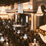 WP 2020 - NPW Awards