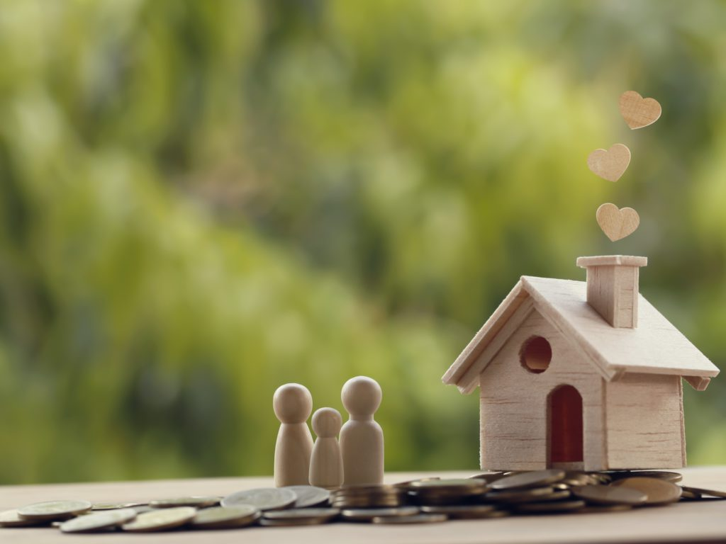 Family Trusts 101 - Everything you need to know and more